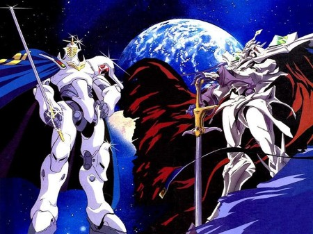escaflowne-van-fanel-the-vision_218191